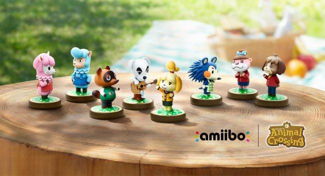 animal-crossing-amiibo-nat-games