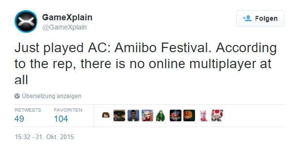 animal-crossing-amiibo-twitter-nat-games