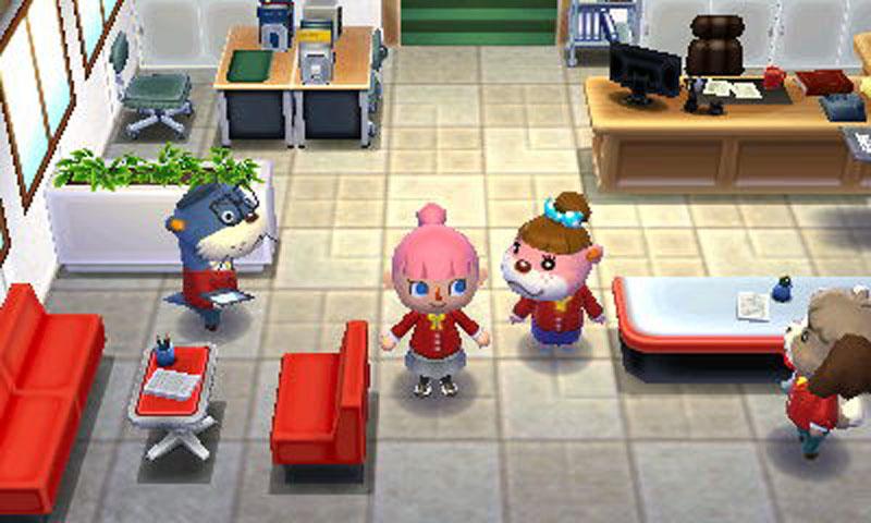 animal-crossing-happy-home-designer-nat-games-review