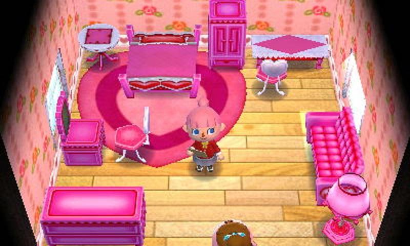 animal-crossing-rosa-happy-home-designer-nat-games-review