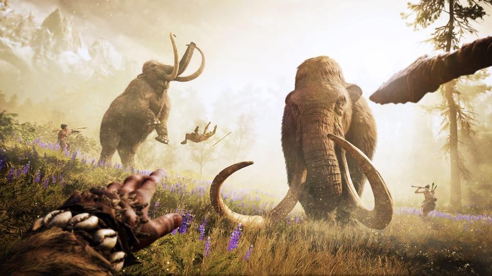 far-cry-primal-logo-wallpaper-screenshot-gameplay-ingame-nat-games-3