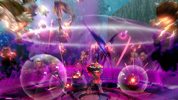 hyrule-warriors-legends-horror-kid-special-nat-games