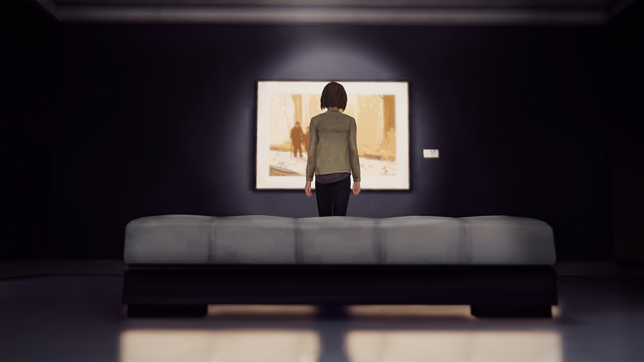 life-is-strange-episode-5-Polarized-test-review-nat-games-5