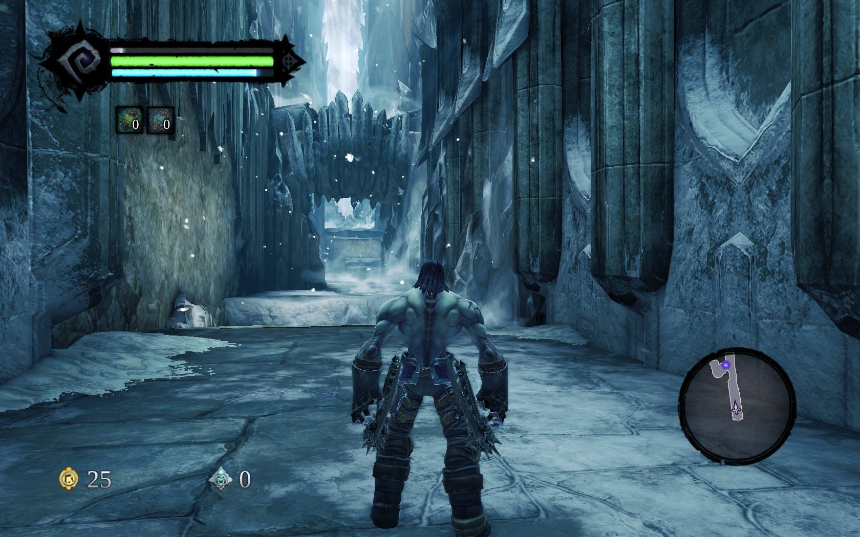 darksiders-2-deathinitive-edition-3-nat-games