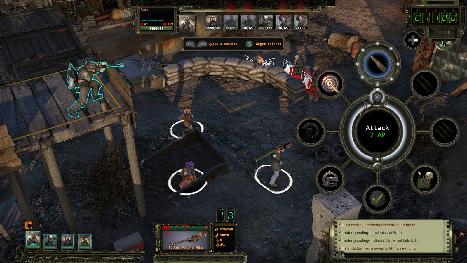 Wasteland-2-Review-NAT-Games-2-
