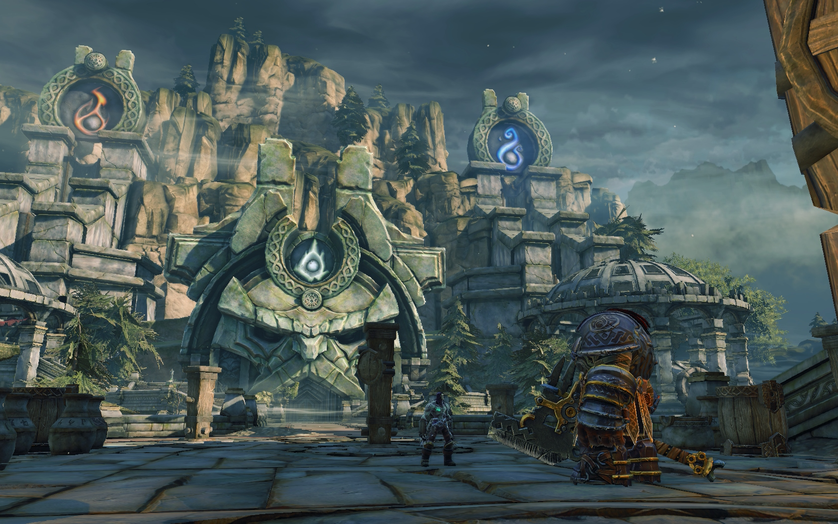 darksiders-2-deathinitive-edition-2-nat-games