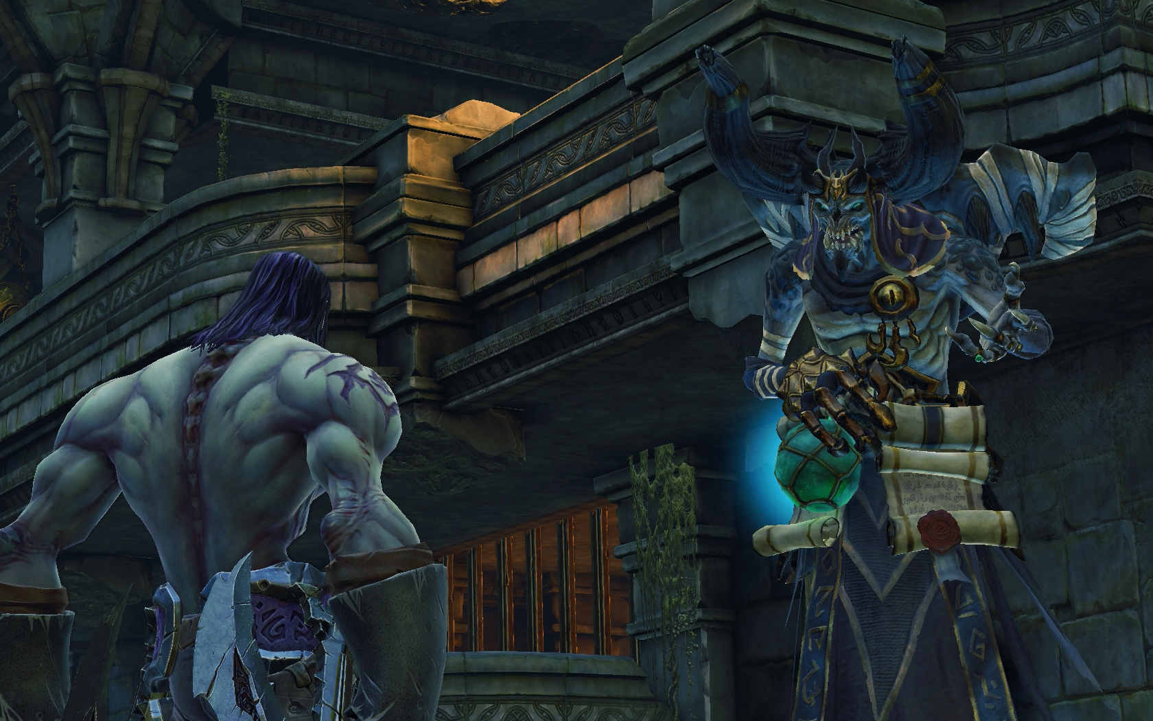 darksiders-2-deathinitive-edition-5-nat-games