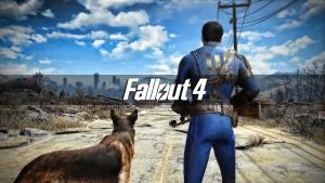 nat games fallout 4 Fallout 4 VR