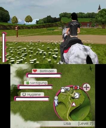 horse-life-4-test-3-nat-games
