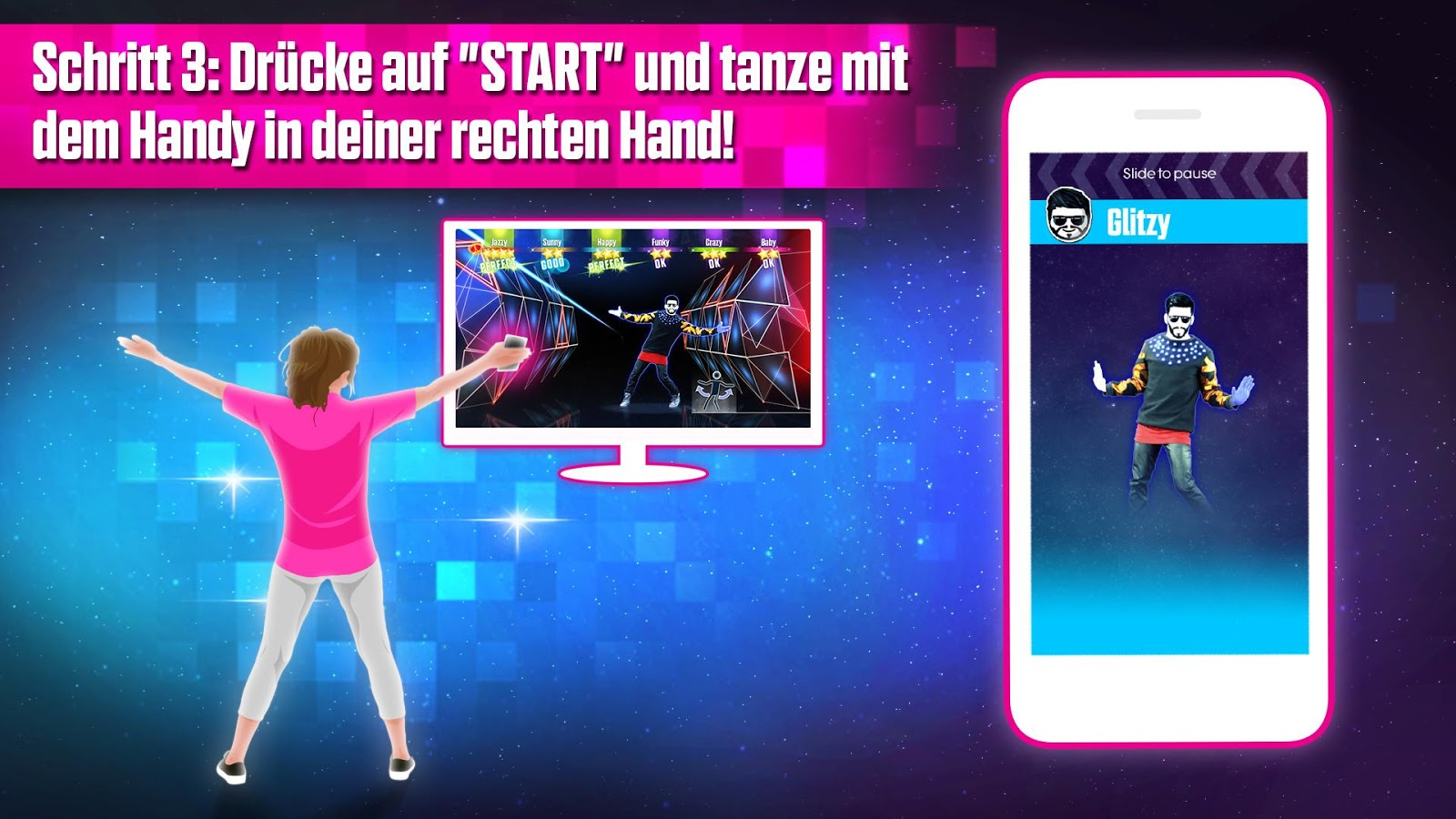just-dance-2016-review-nat-games