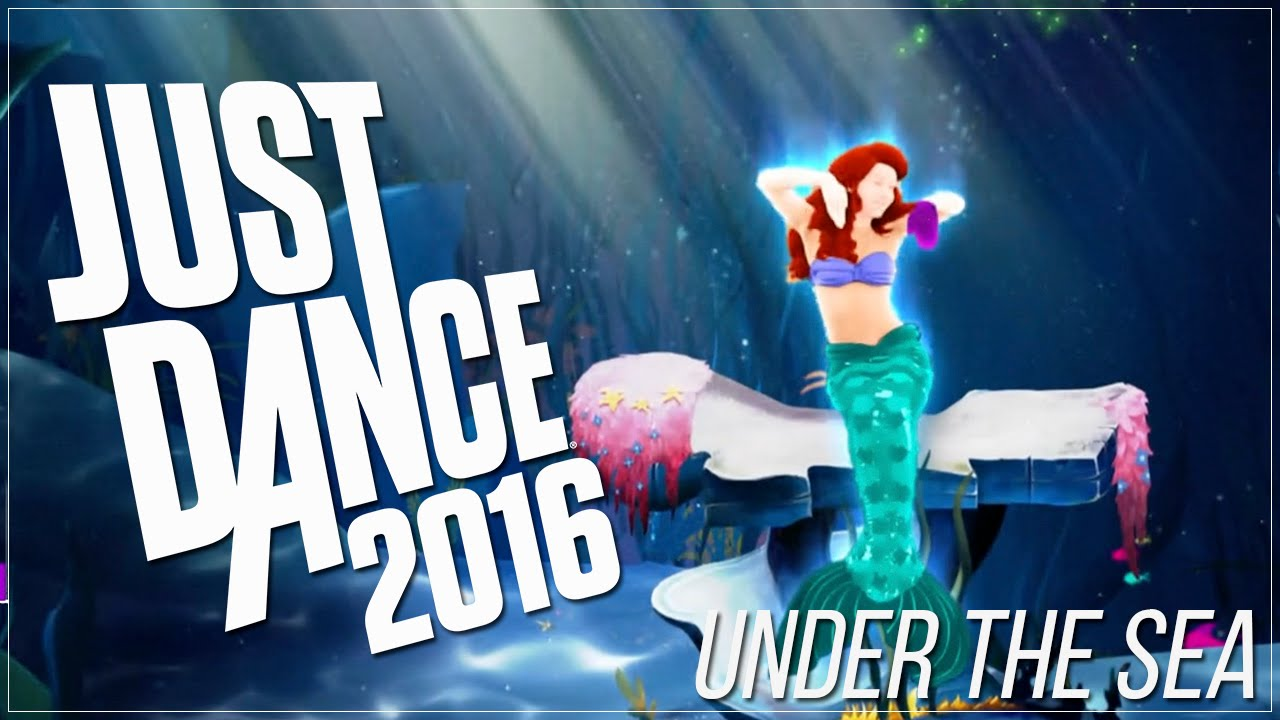 just-dance-2016-under-the-sea-review-nat-games