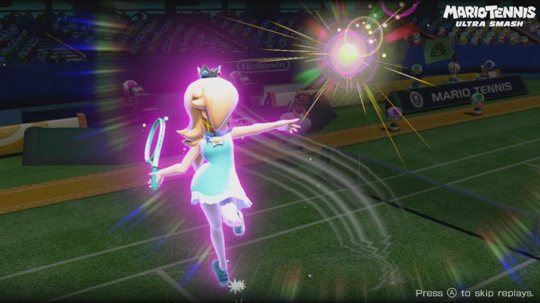mario-tennis-ultra-smash-test1-nat-games