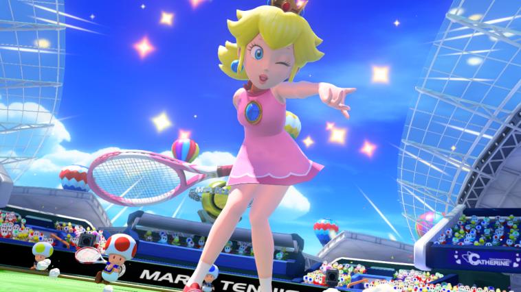 mario-tennis-ultra-smash-test2-nat-games