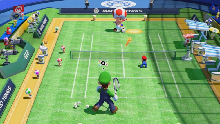 mario-tennis-ultra-smash-test3-nat-games
