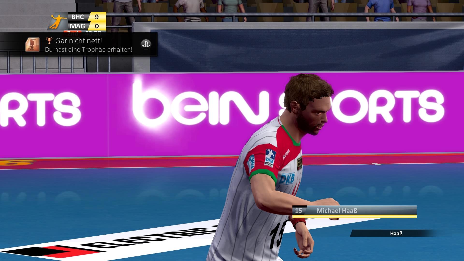 Handball 16_20151221191234