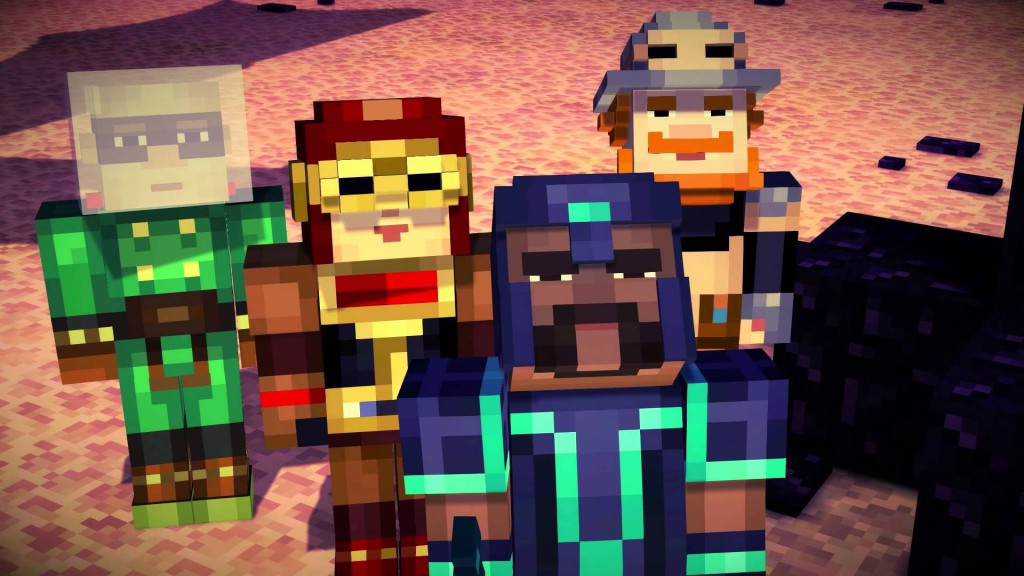 minecraft-story-mode-review1-nat-games