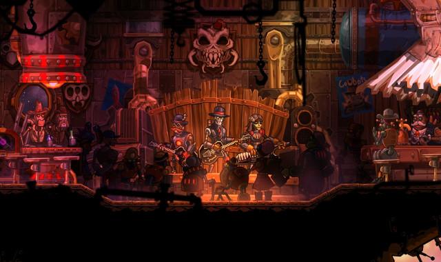 nat games steamworld heist 4