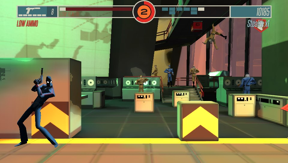 nat_games_counterspy_3