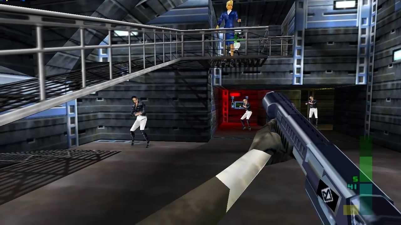 nat_games_perfect_dark_1