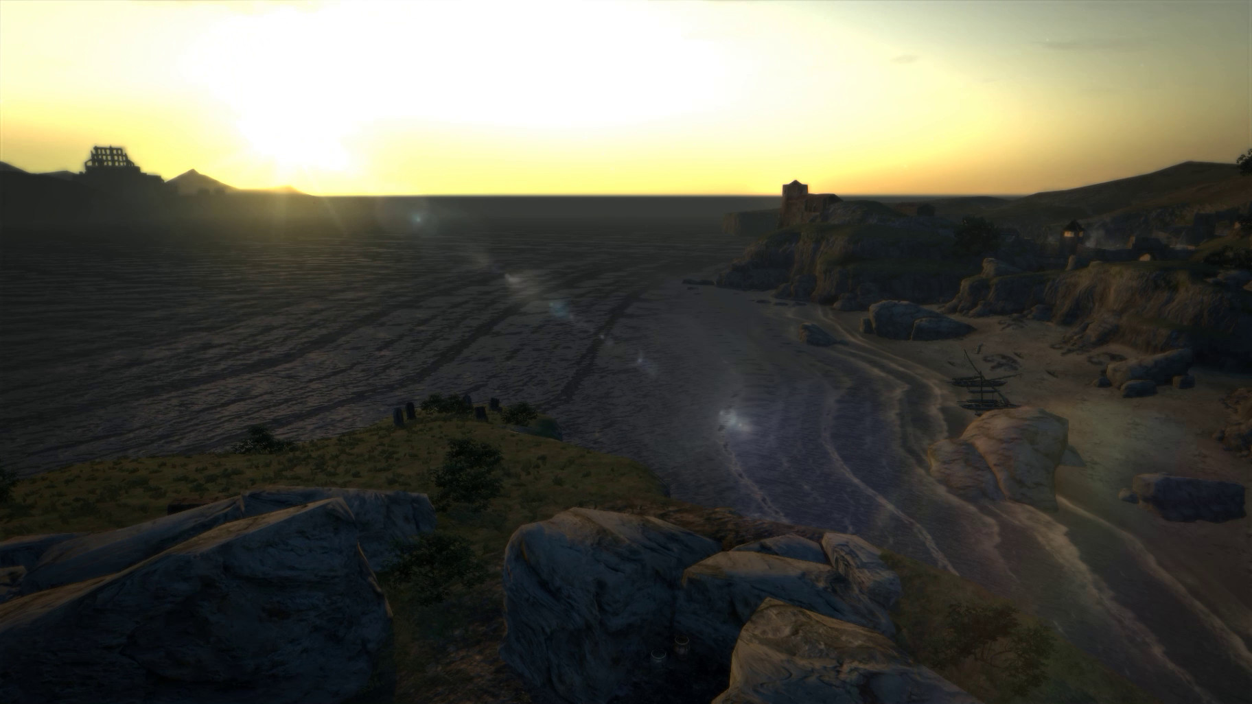 dragons-dogma-dark-arisen-6-nat-games