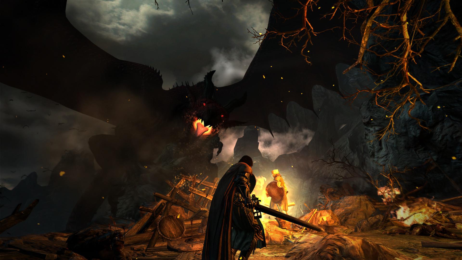 dragons-dogma-dark-arisen-1-nat-games