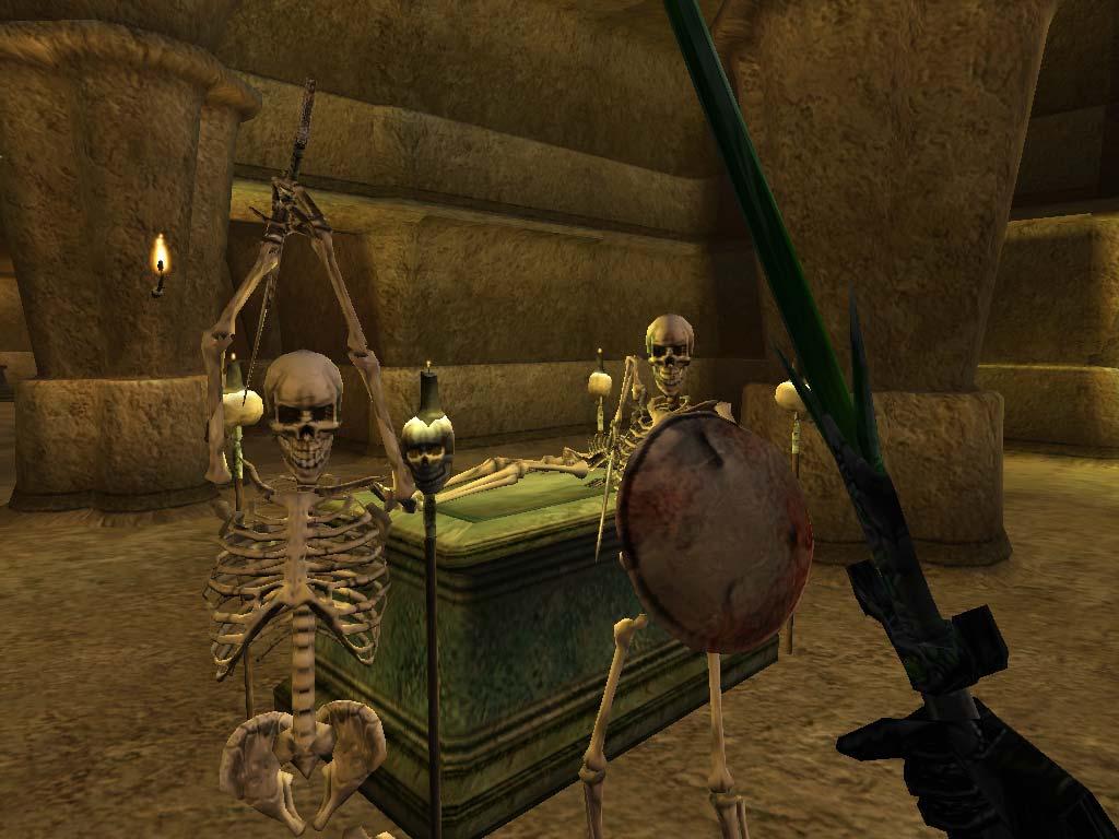 Morrowind_skelett_nat-games