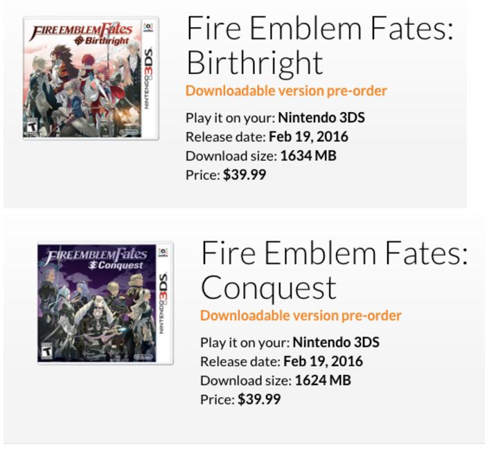 Fire-Emblem-Fates-Dateigröße-nat-games