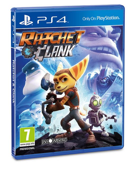 Ratchet & Clank-nat-games-wallpaper-ps4-sony-playstation-screenshot-packshot