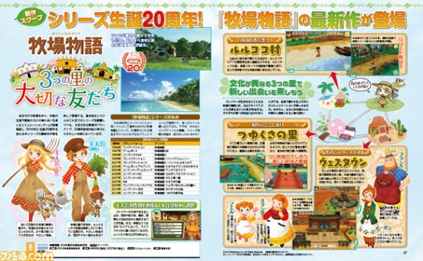 Story-of-Seasons-nat-games