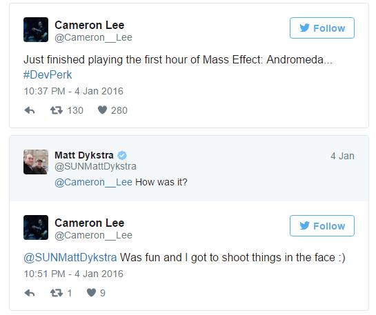 mass-effect-andromeda-twitter-nat-games