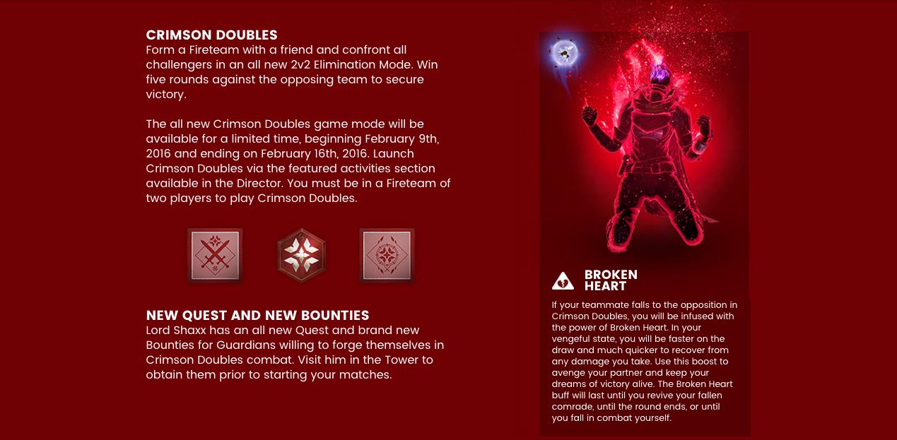 nat_games_Crimson_Days_1