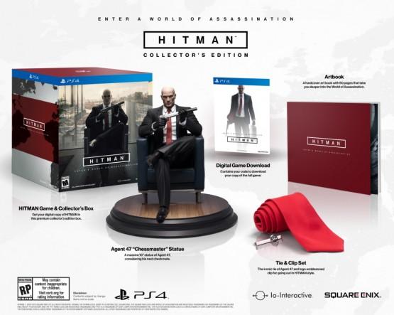 nat_games_hitman_collectors_edition