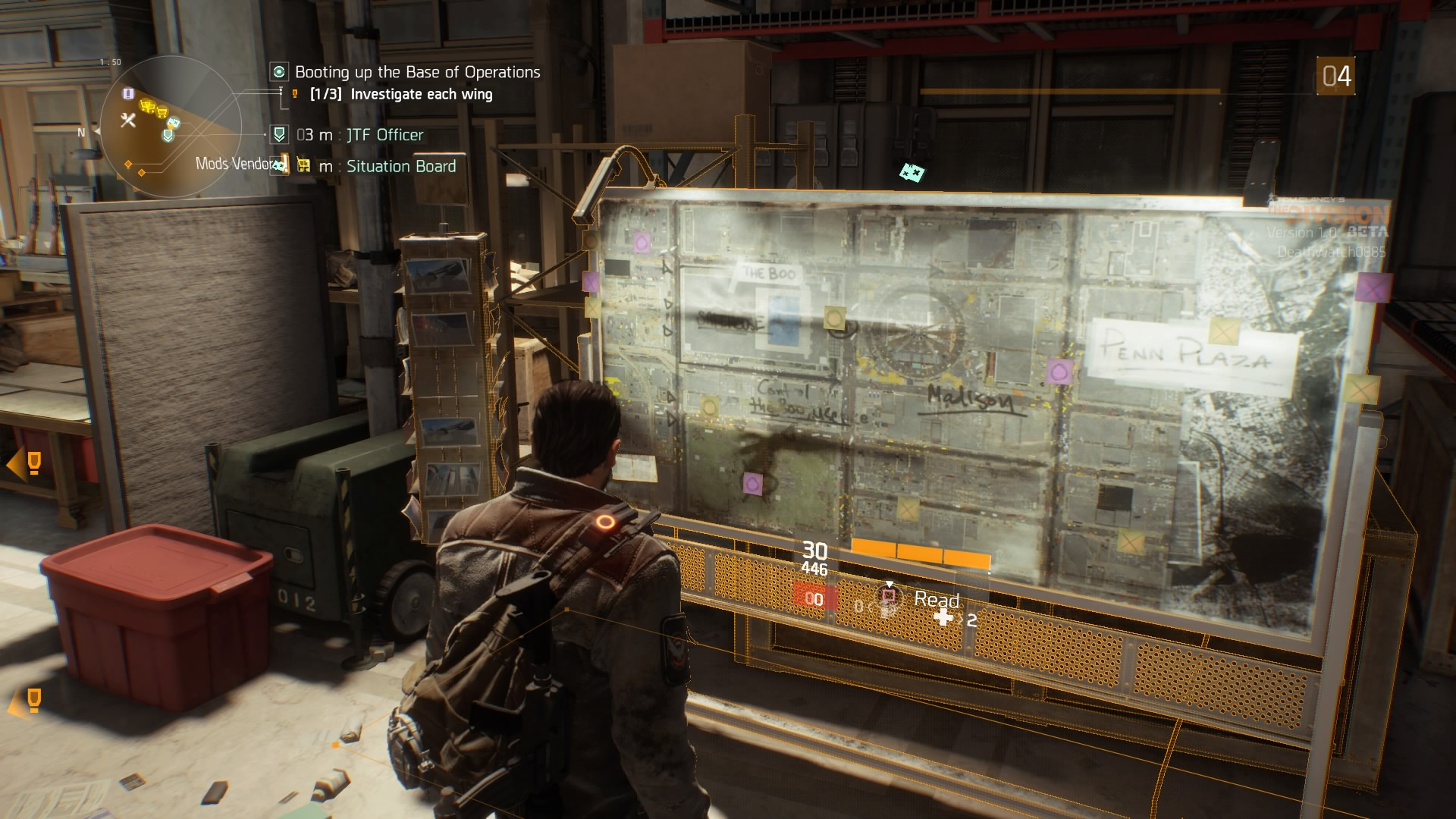 Tom Clancy's The Division™ Beta_20160129133028