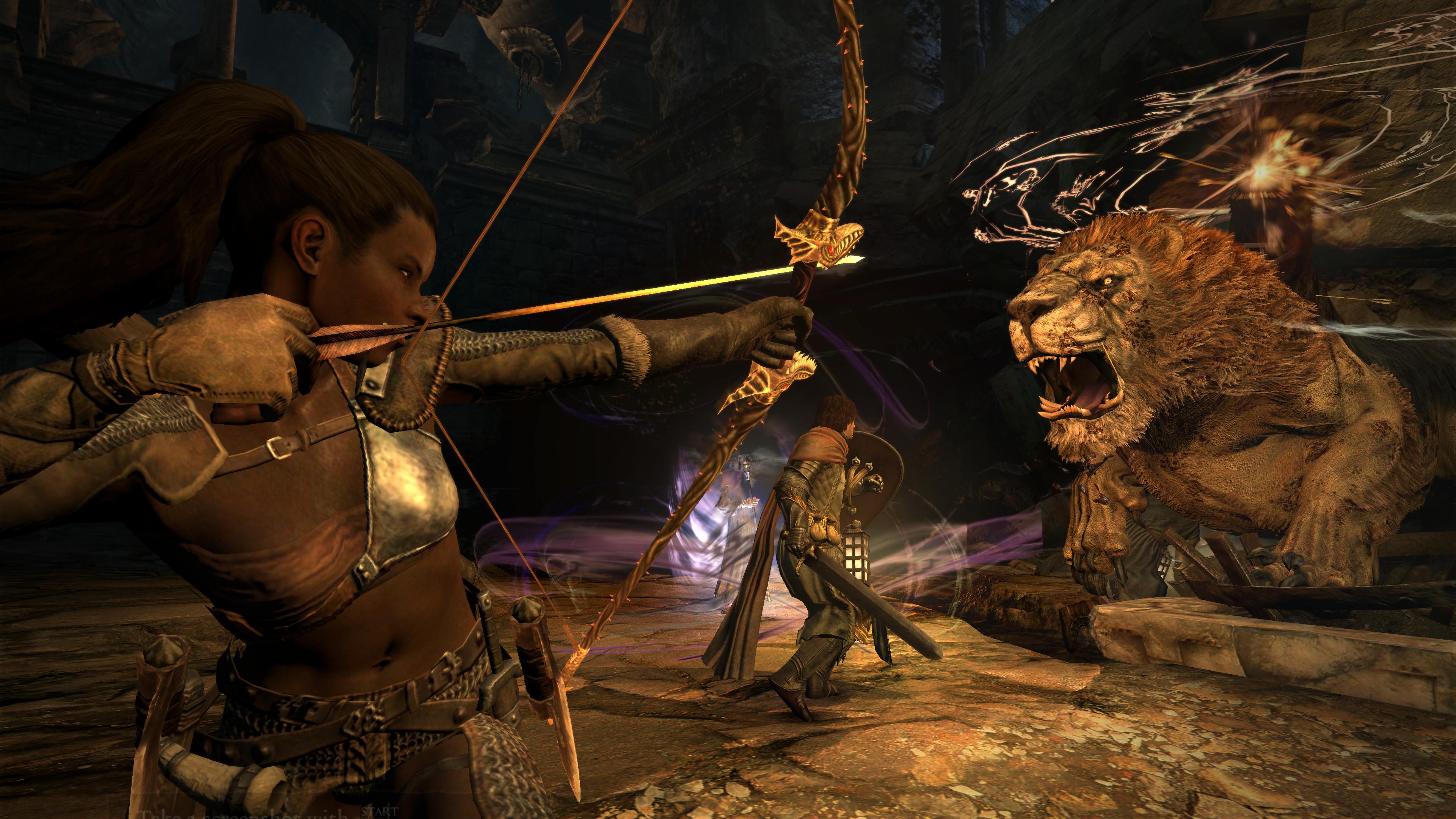 dragons-dogma-dark-arisen-5-nat-games