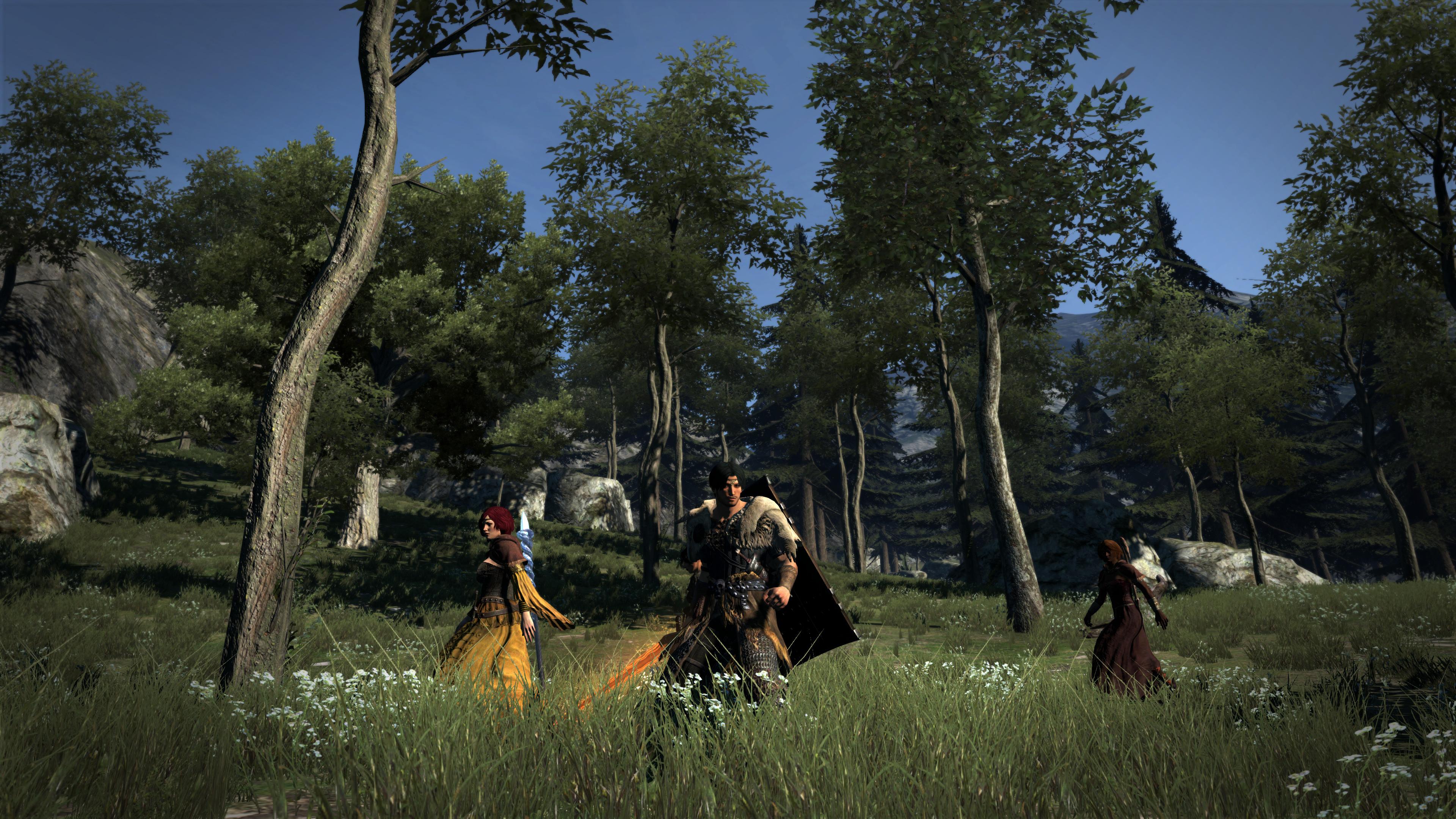 dragons-dogma-dark-arisen-4-nat-games