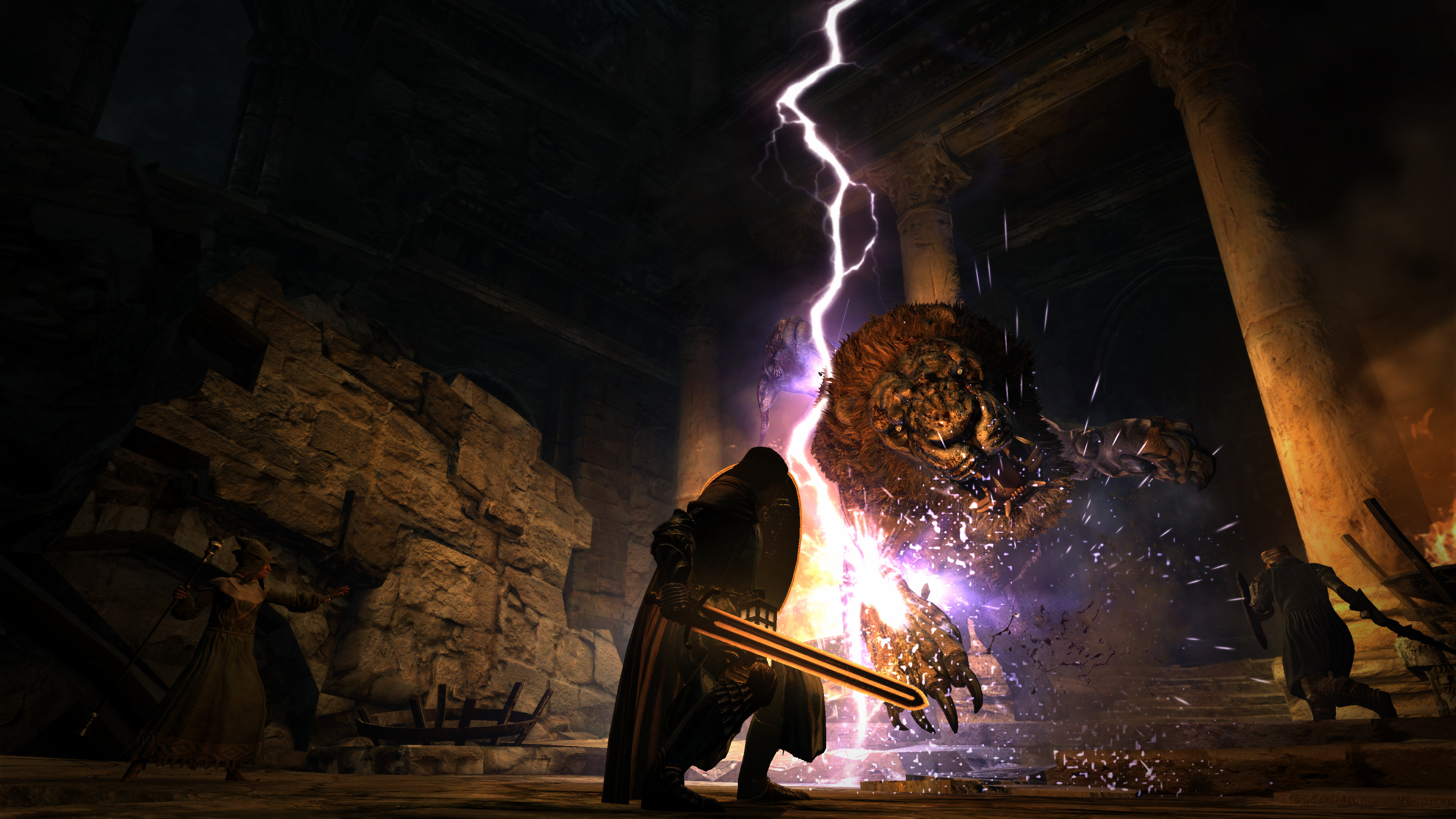 dragons-dogma-dark-arisen-3-nat-games
