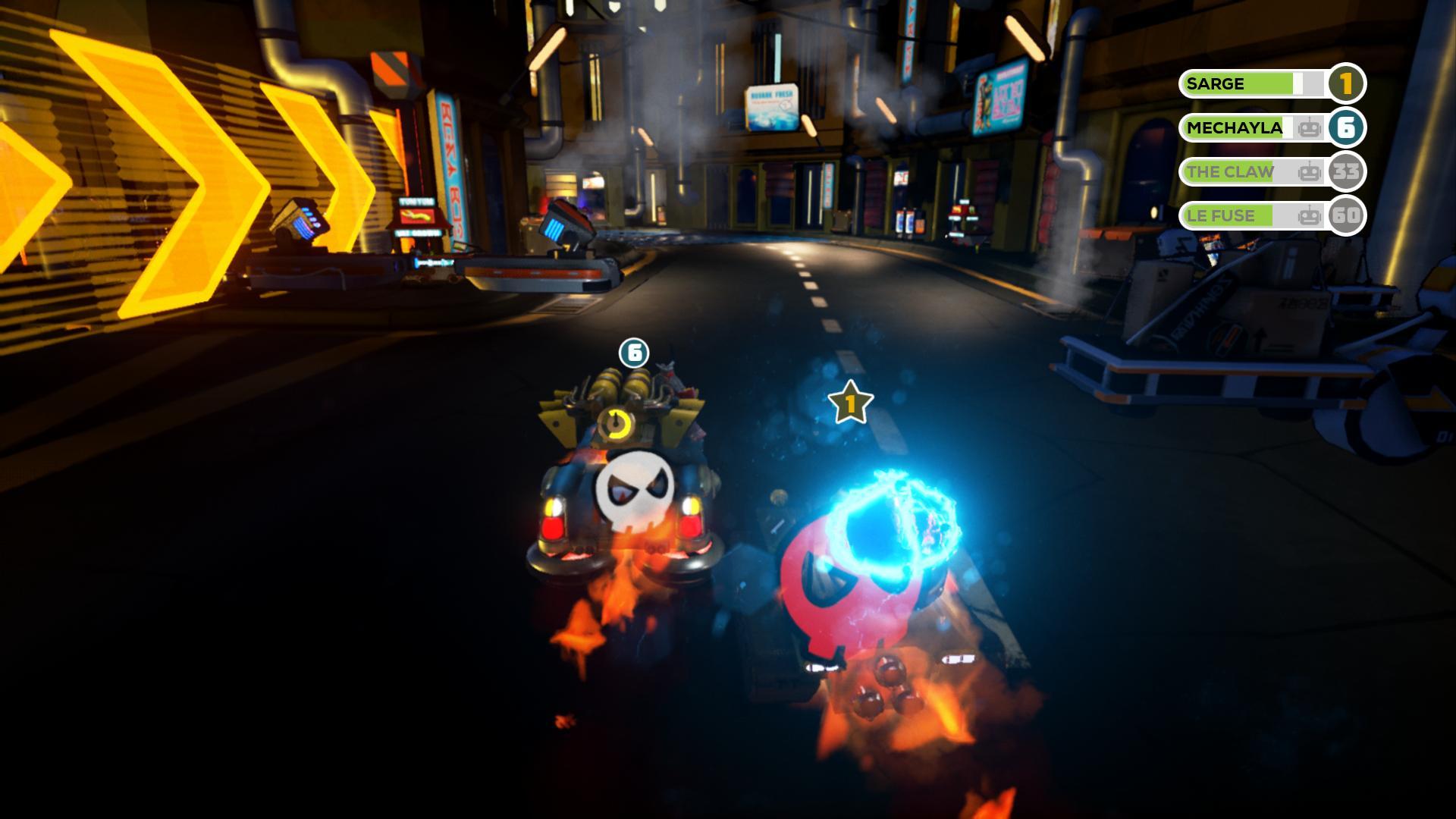 Obliteracers-2_nat-games