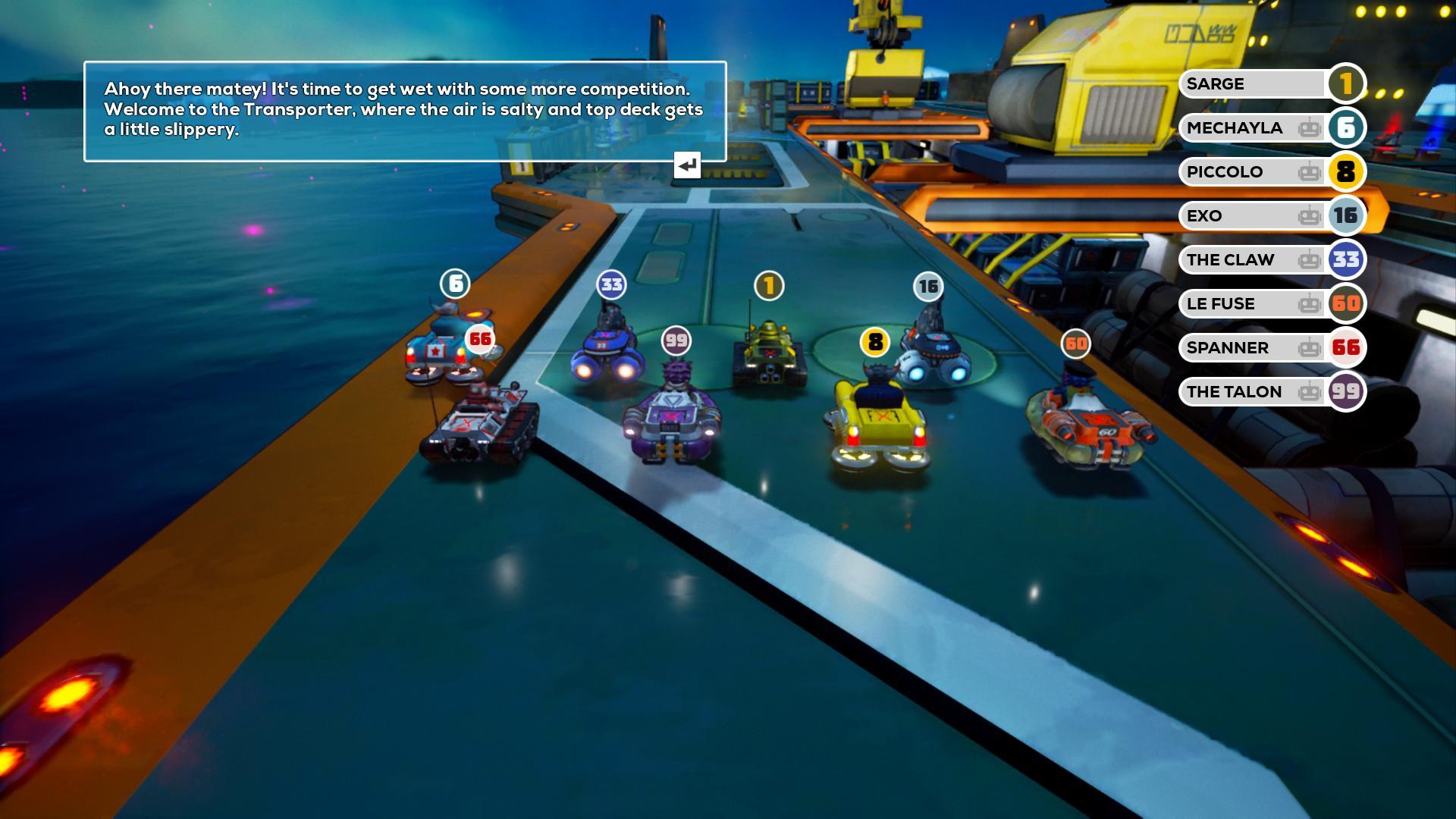 Obliteracers-1_nat-games