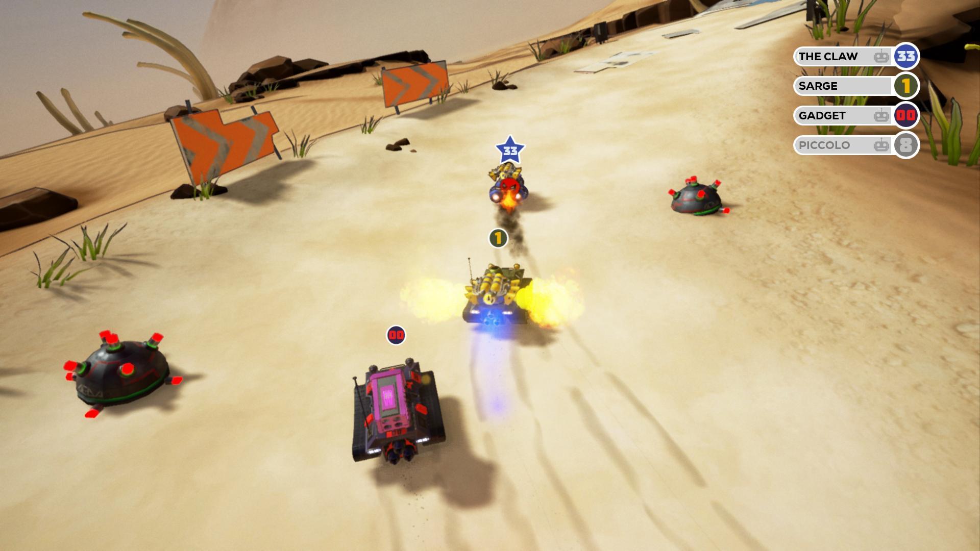 Obliteracers-3_nat-games