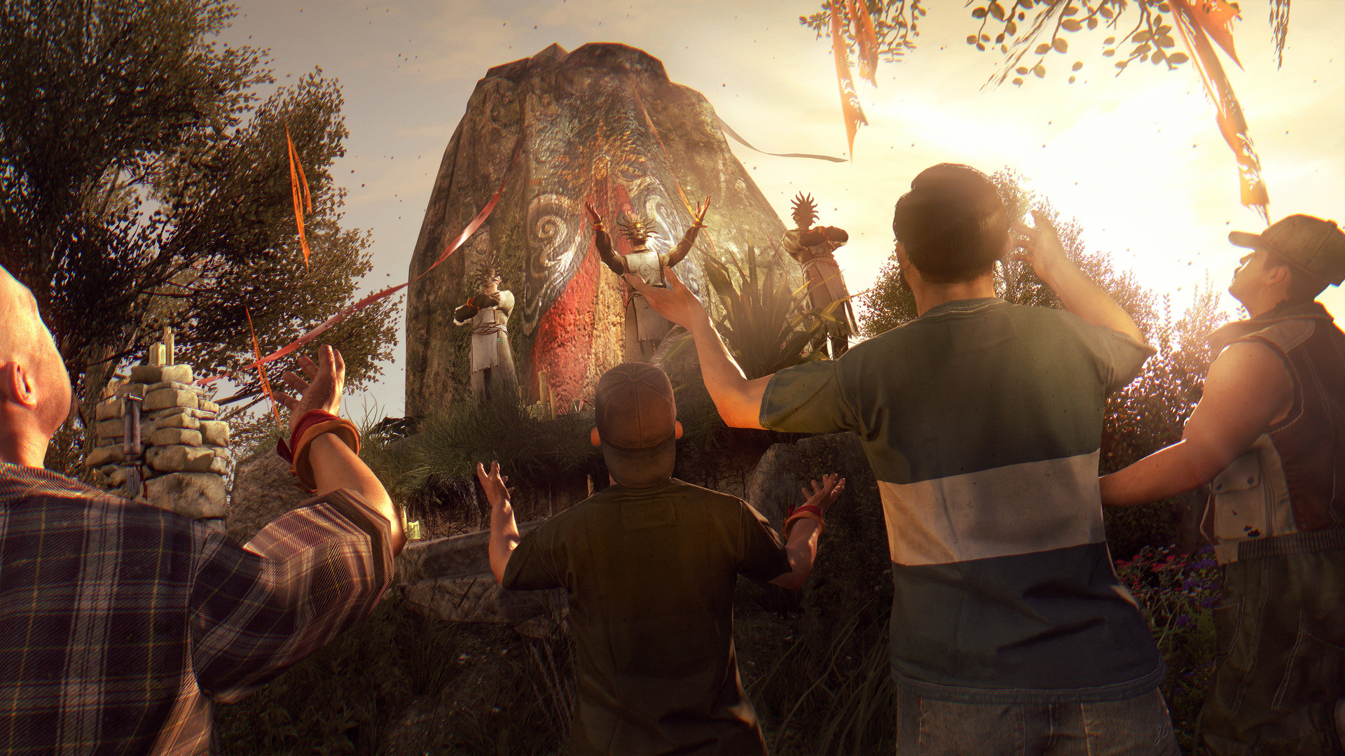 nat_games_Dying_Light_Following_1