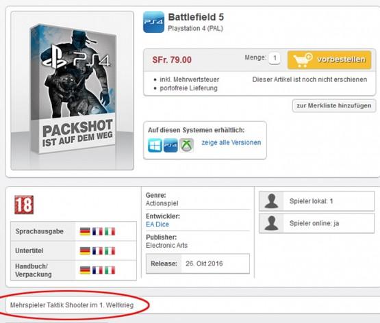 nat_games_battlefield_5_wogch