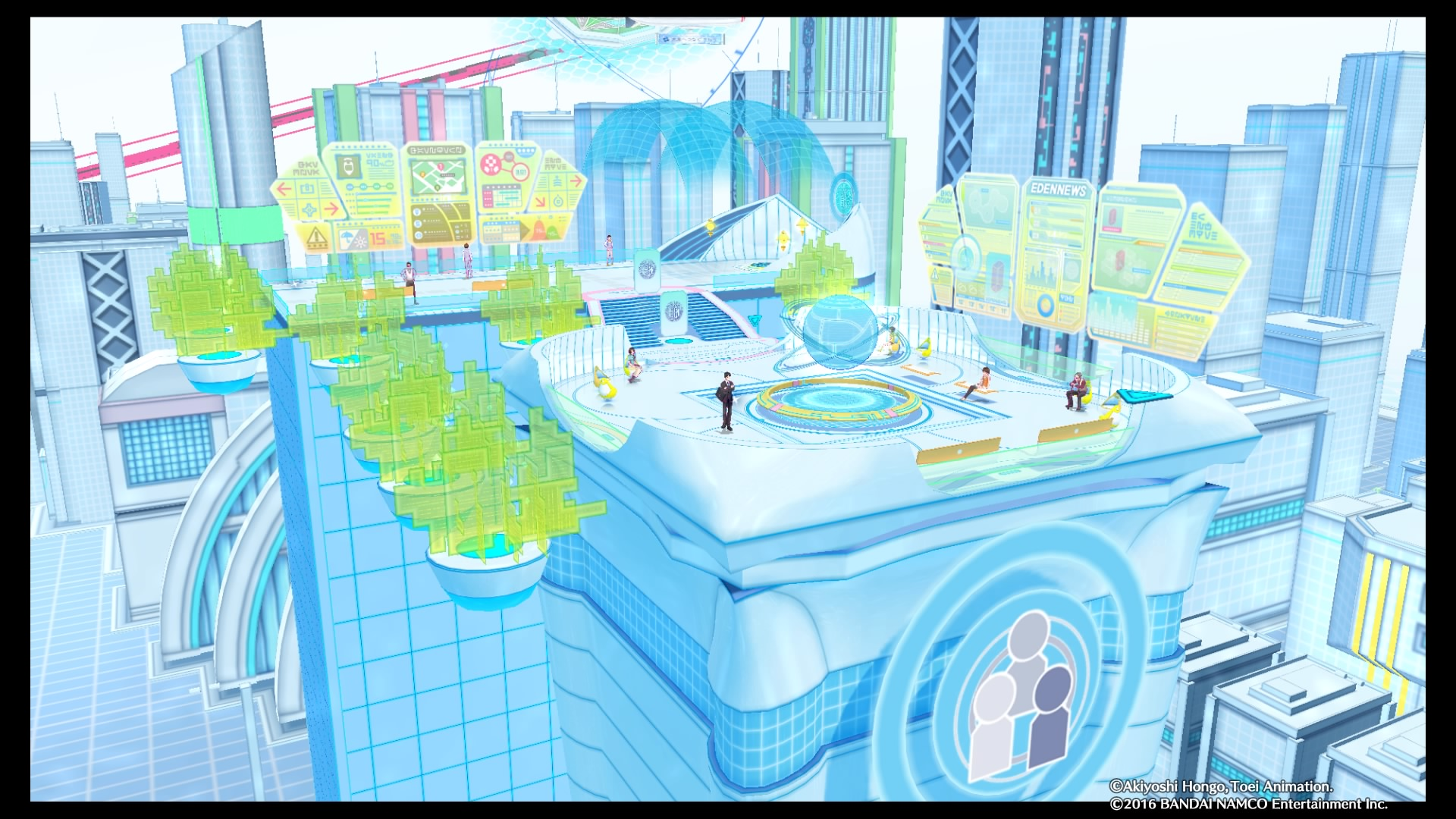 DIGIMON STORY CYBER SLEUTH_20160206125901