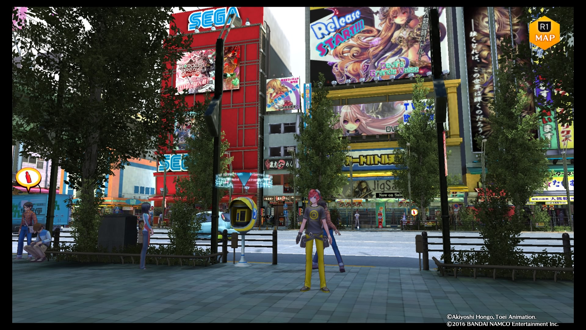 DIGIMON STORY CYBER SLEUTH_20160210154307