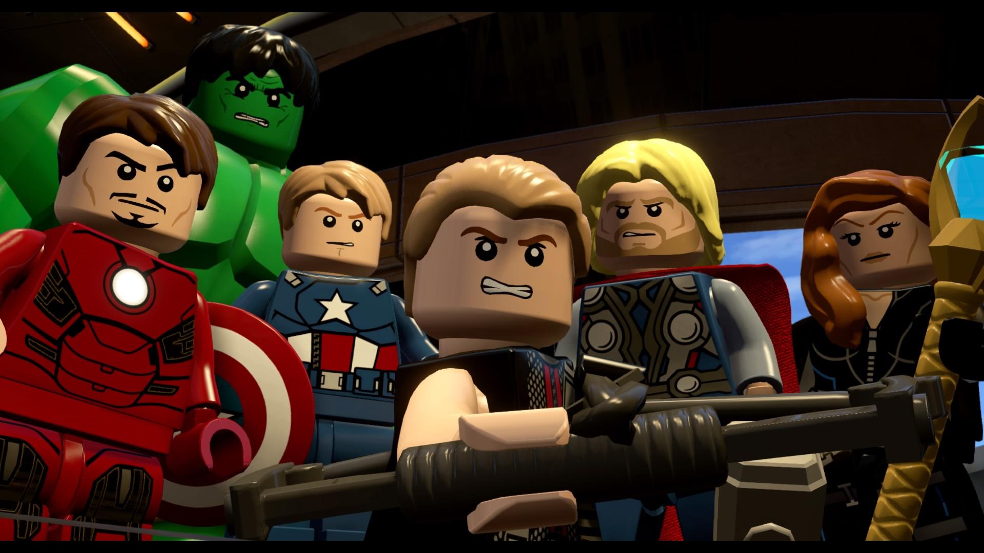 LEGO® MARVEL's Avengers_20160201131225
