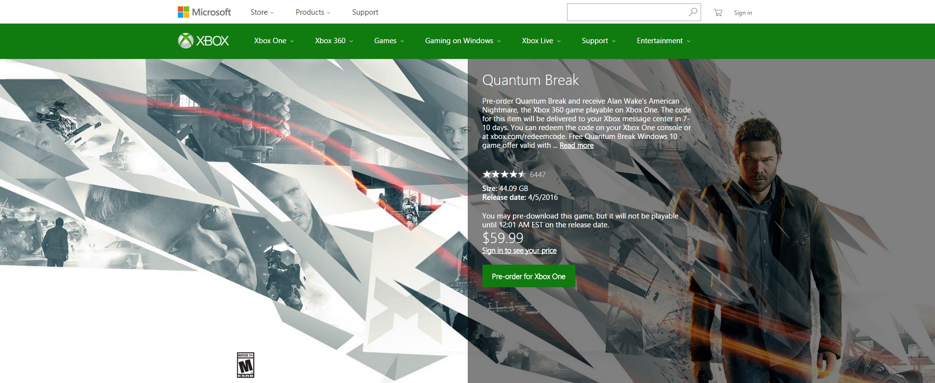 nat_games_quantum_break