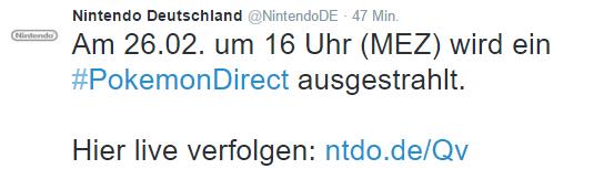 pokemon-direct-twitter-nat-games
