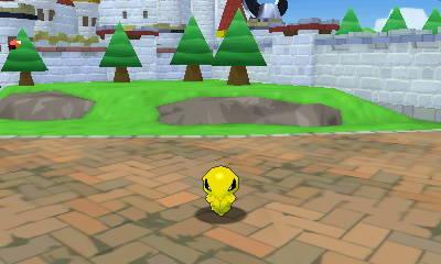 pokemon rumble world 2