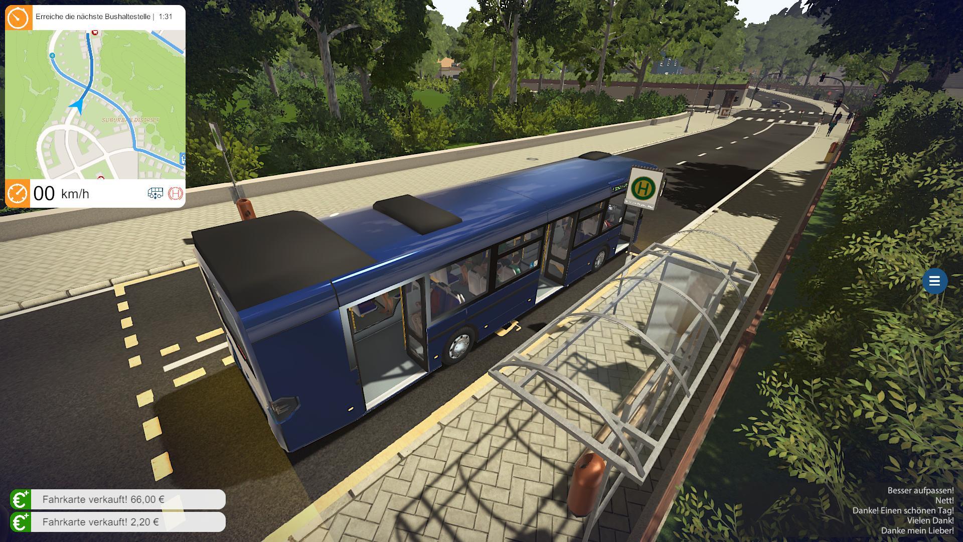 BusSimulator16_1_nat-games