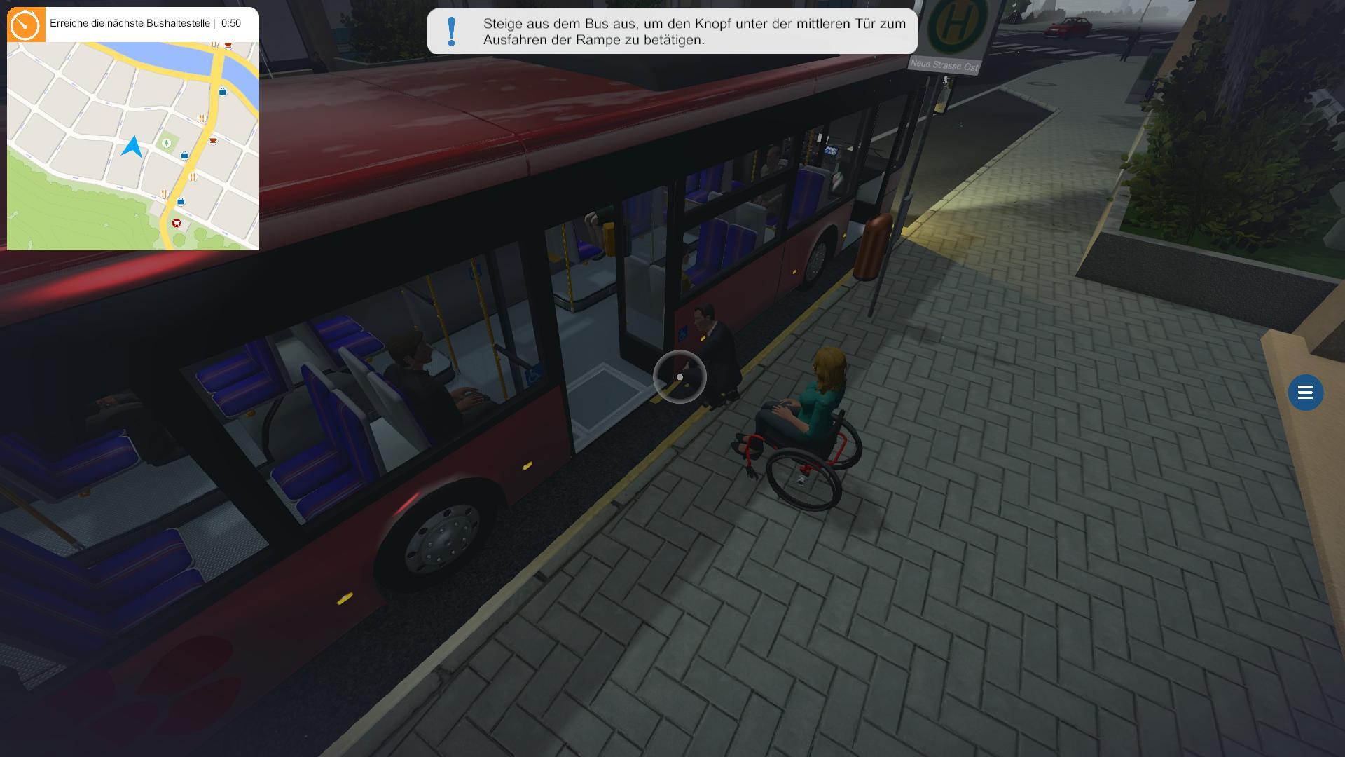 BusSimulator16_3_nat-games