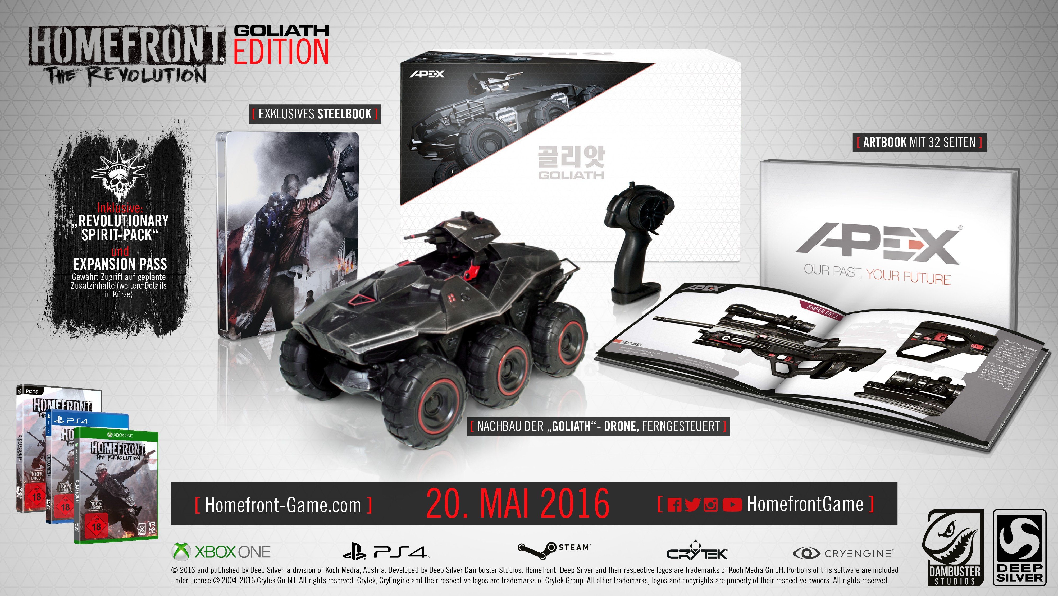 Homefront-the-revolution-Collectors-Edition-goliath-edition-nat-games